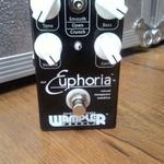 wampler-pedal-euphoria