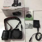 canon-eos-650d--kit-18-55---datascrip