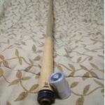 stik-billiard-lucasi-314