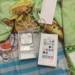 jual-iphone-5s-16gb-silver-kode-pa-a