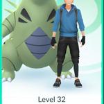 pokemon-go-account-lv-32-generation-2-full-iv-100