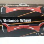 hoverboard-smart-balance