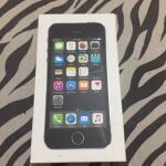 iphone-5s-space-gray-sisa-3-bulan-garansi-global-teleshop