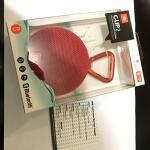 jbl-clip-2-bluetooth-speaker-garansi-resmi