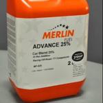 nitro-fuel-merk-merlin-25-literan