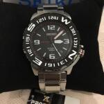 jam-tangan-seiko-automatic-prospex-fullset