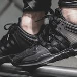 adidas-eqt-triple-black