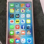 iphone-6s-rose-gold-128-gb-murah-mulus