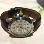 nautica-nws200-chronograph-original-second