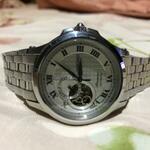 seiko-premier-ssa021j1-second