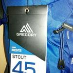 gregory-stout-45-new