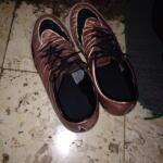 sepatu-futsal-nike-hypervenom-phelon-ii-c-bronze-edition