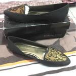 nicholas-edison-flat-shoes