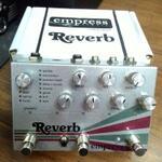 empress-reverb-pedal