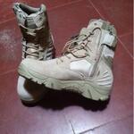 sepatu-delta-tactical-boots