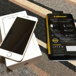 iphone-6s-16gb-gold