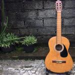 jual-gitar-yamaha-c80-bu