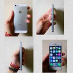 iphone-5-16gb-bonus-triger