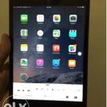 ipad-mini-2-wifi--cell-retina-display