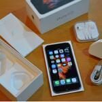 iphone-6s-64gb-grey-fullset-resmi-inter-cod-bandung