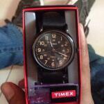 timex-weekender-t2p494-baru