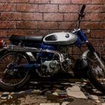 honda-cl50-custom-mesin-jialing-70cc