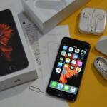 iphone-6s-16gb-fullset-ex-inter-resmi-cod-bandung