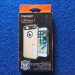 spigen-slim-armor-iphone-7-original