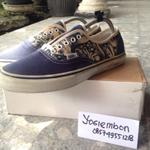 vans-syndicate-authentic-mr-cartoon-navy-size-11