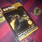vga-gaming-nvidia-gtx-550ti-1gb-192bit-ddr5
