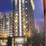 apartement-signature-park-cawang-tower-tb-lantai-12-bukan-tipe-studio