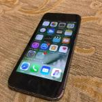 verified-seller-iphone-5s-64gb-space-grey