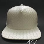 snapback-topi-warna-putih---white-model-rajut