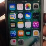 iphone-5-white-4g-16-gb-ori-ex-infinite-murah