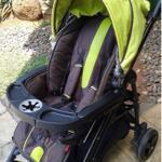 stroller-stroler-baby-dorongan-bayi-elle