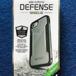 xdoria-defense-shield-iphone-7-original