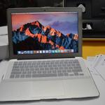 macbook-air-13-inch-early-2015-ram-8gb-core-i5-like-new-bandung