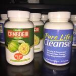 paket-suplemen-diet-penghancur-lemak-detox-bahan-herbal-alami-usa