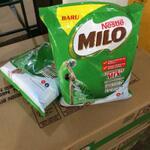 milo-complete-mix-profesional