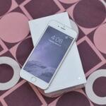 iphone-6-gold-16gb