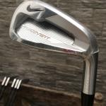 brand-new-nike-golf-covert-forged-5-pw-graphite