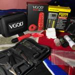 verified-seller-vgod-pro-mech-authentic-siap-kebul