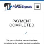 langganan-bisnis-di-daily-forex-signals-limited