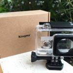 waterproof-case-kingma-for-xiaomiyi