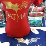 supplier-baju-anakquot-juragan-baju-anak-anak-termurah