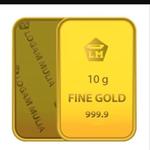 logam-mulia-10gr