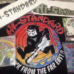 goodie-bag--sticker--pin-set-hi-standard