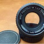 lensa-manual-pentax-smc-m-50-f17