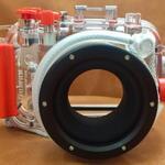 casing-underwater-fujifilm-xq1---xq2