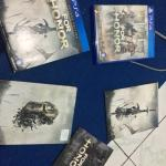 ps4-for-honor-deluxe-edition--steel-case